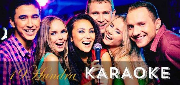 karaoke-1020x483-logo-3